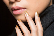 The Best Nail Looks at New York Fashion Week Fall 2015