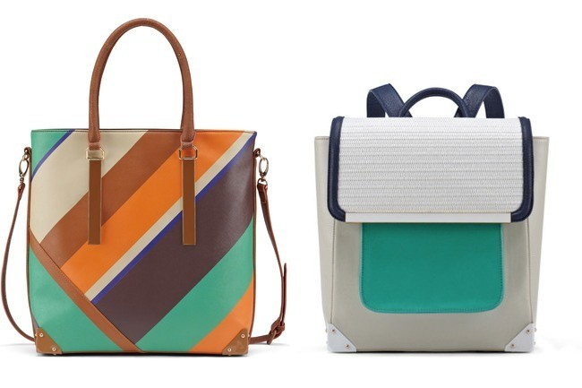 Collab We Love: Ostwald Helgason x Aldo Rise