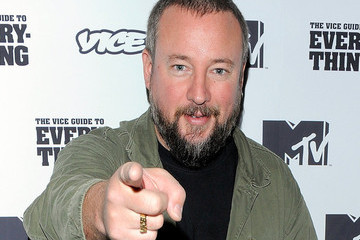 The New Vice Show on HBO is Going to be the Best Thing on TV [VIDEO]