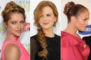 20 Ways to Rock the Summer Braid