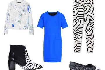 Daily Deal: Tibi Online Sample Sale