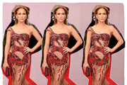 Jennifer Lopez's Best Looks, Ranked From Basic To Bold