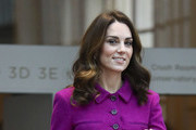 This Is How Much It Really Costs To Dress Like Kate Middleton