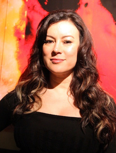 jennifer tilly ethnic