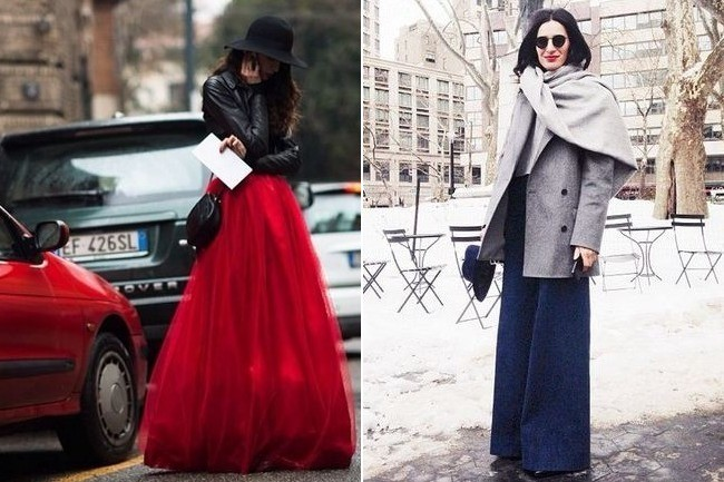 Five Must Follow Instagram Accounts For Great Street Style Shots Best Of Street Style