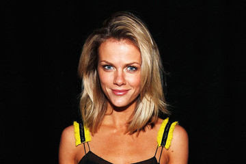 Brooklyn Decker's Secrets to a Flawless Face