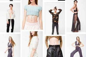 The Best Clothing-Swap Sites