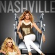 TV Fashion - Nashville