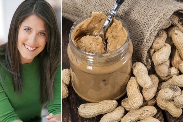 The Best Pre- and Post-Workout Snacks: A Nutritionist's Tips
