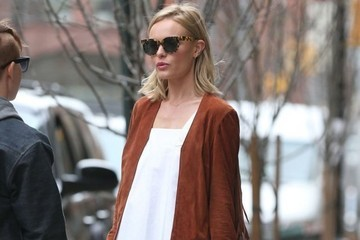 Look of the Day, April 15th: Kate Bosworth's Killer Street Style