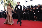 The Most Stunning Cannes Film Festival Gowns of All Time