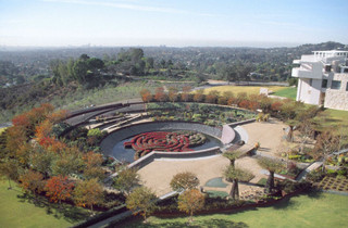 To View: The J. Paul Getty Museum