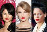 How to Choose the Perfect Red Lipstick