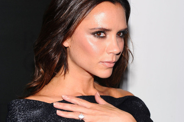 15 Reasons to Love Victoria Beckham's Style