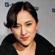 Zelda Williams Style
