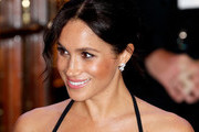 Makeup Products Meghan Markle Loves