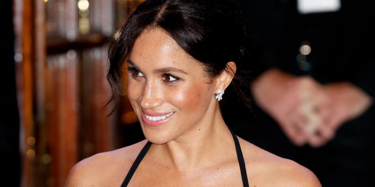 makeup products meghan markle loves stylebistro makeup products meghan markle loves