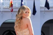 Jessica Simpson's Style Star Moments