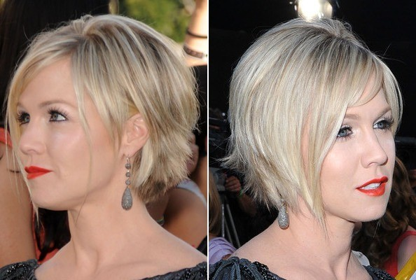 Graduated Layers The 15 Best Summer Hairstyles Stylebistro