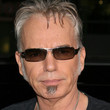 Billy Bob Thornton Style