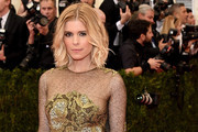 Hair Transformation: Kate Mara