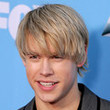Chord Overstreet Style