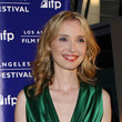 Julie Delpy Style