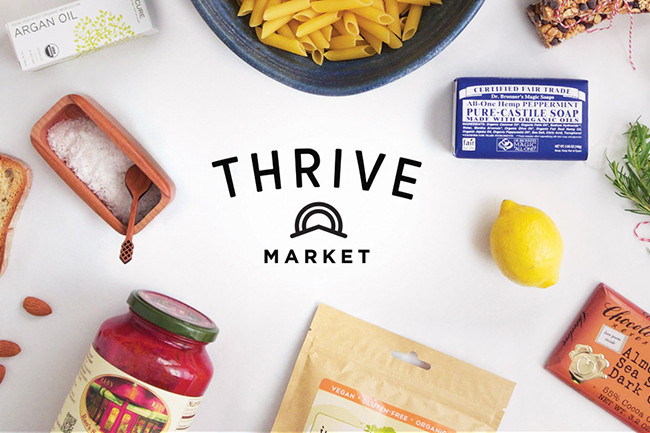 How One Online Grocery Is Changing the Way Americans Eat