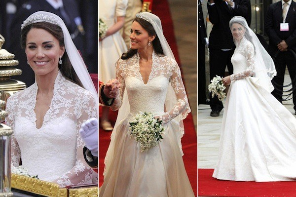 Kate Middleton Duchess Of Cambridge The Best And Worst