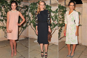 Best and Worst Dressed at the Miu Miu 'Muta' Premiere