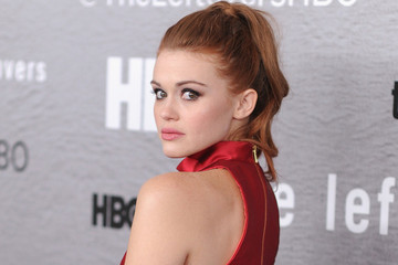 Holland Roden's Contemporary Cool