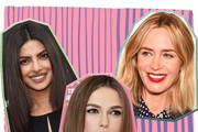 The Most Flattering Haircuts for Women in Their 30s