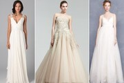 150 Wedding Dresses You Can Buy Online