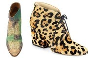 15 Cute Ankle Boots to Take You Into Fall