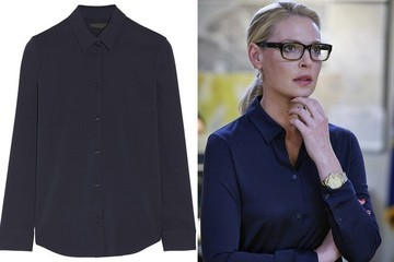 Where to Find the Fashions Seen Last Night on 'State of Affairs'
