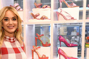 The Best Products From Katy Perry's Shoe Line