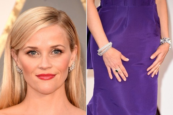 Reese Witherspoon: $1.6 million