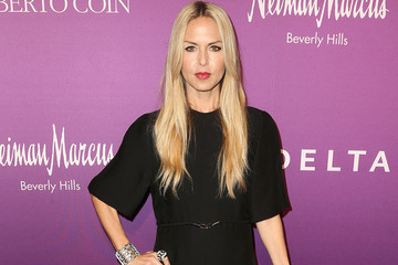 Rachel Zoe is Launching a Subscription Service, Khloe Kardashian Might Join 'Fashion Police' and More