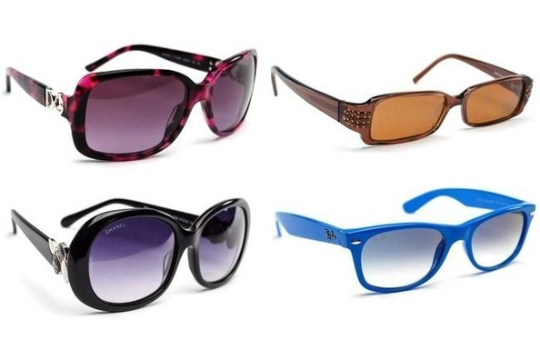 Daily Deal: Ten Percent Off Sunglasses at Designer Vault