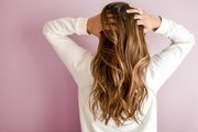 Best Hair Colors For Women Today