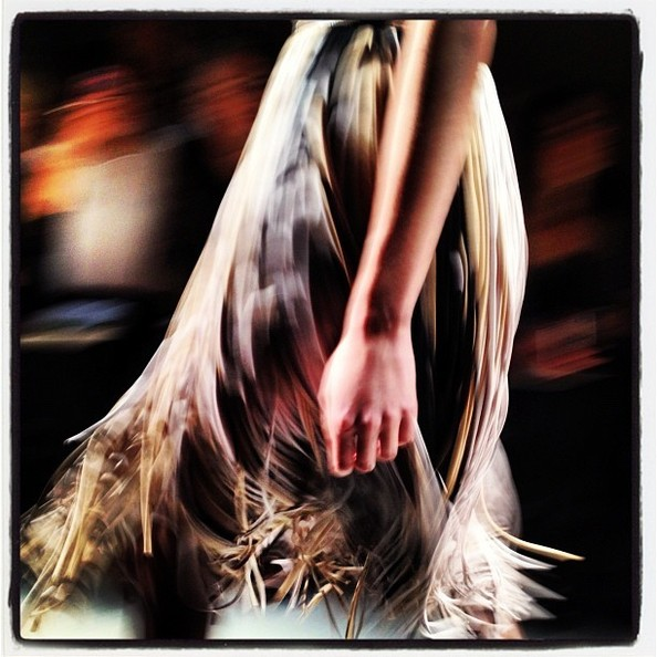#FF - 5 Fashion Photographers with Amazing Instagrams