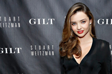 Miranda Kerr's Beauty Brand Will Be Sold Stateside, Meet Downton Abbey's Makeup Artist, and More