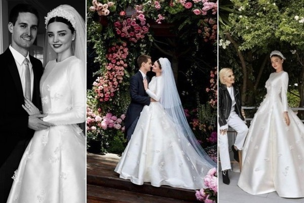 Miranda Kerr Wedding Dress.Bridesmaid Dresses Miranda Weddings Dresses