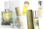 Five Organic Perfumes You Must Try
