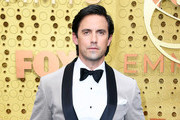 The Best Dressed Men At The Emmy Awards 2019