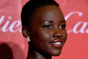 Lupita Nyong'o Has the Midas Touch