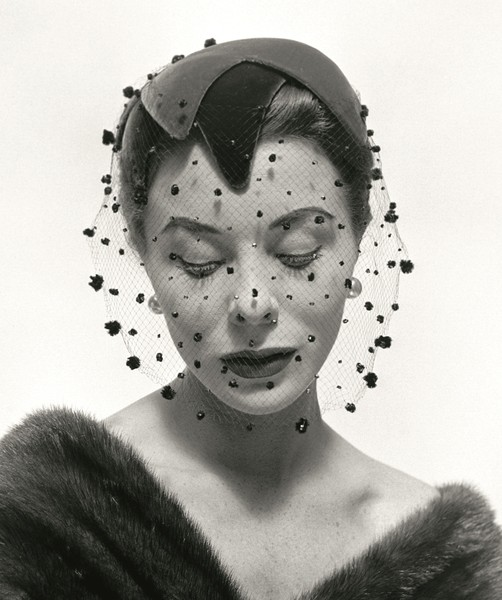 Bettina Graziani