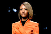 Jourdan Dunn's Best Runway Looks