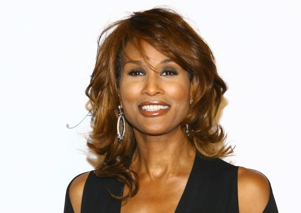 Beverly Johnson - The Most and Least Successful Models Turned  vix swimsuit little girls swimsuit davids bridial maternity bras