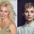 Clare Bowen: 'It's Just Hair'